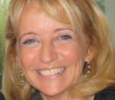 Christine DAMY