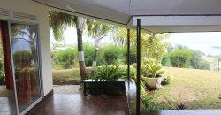 A vendre belle maison F3 à Super MAHINA ( vue a 180°)