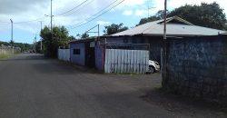 TARAVAO A CEDER GARAGE DE MECANIQUE