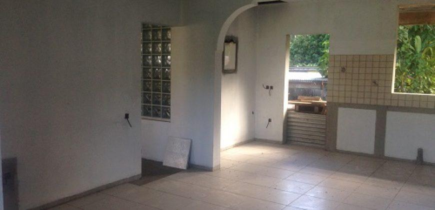 A vendre maison F4 à Vairao ( A SAISIR)