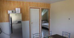 A vendre maison F5 à Mataiea (Neuve)