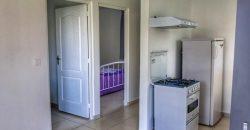 """A vendre maison F3 """"neuve"""" à Papara-Lot2"""