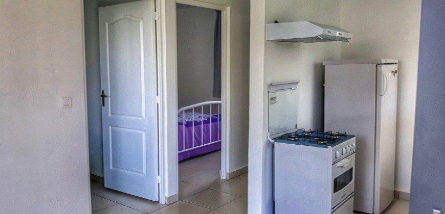 """A vendre maison F3 """"neuve"""" à Papara-Lot1"""