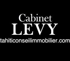 Cabinet LEVY