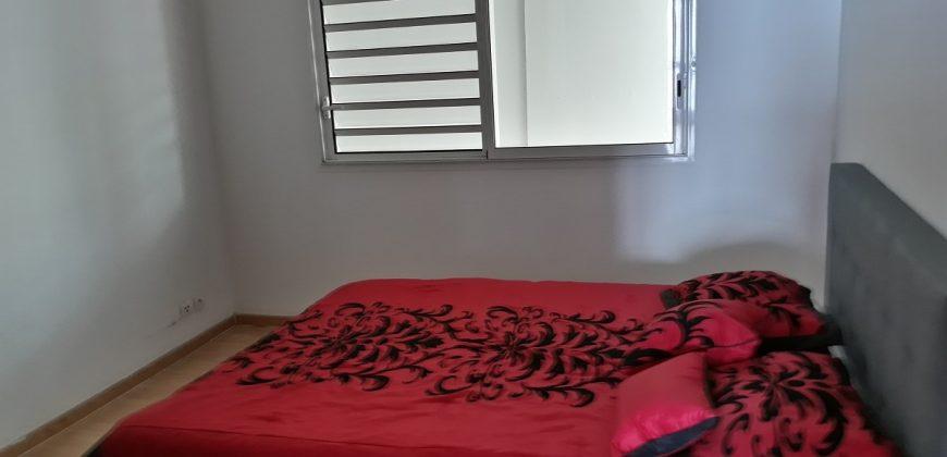 A vendre Appartement F3 Duplex Punaauia (Vue Mer)