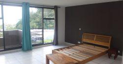 A louer appartement F4 Résidence KAIMANA Mahina,