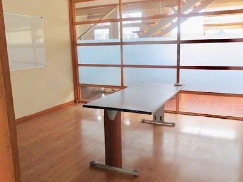A vendre dans Immeuble à PAPEETE (400M2 au 2ème étage)