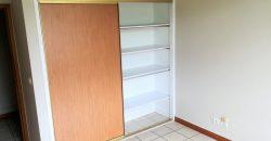 A louer bureau 3 pièces 88m² – Papeete – Front de mer