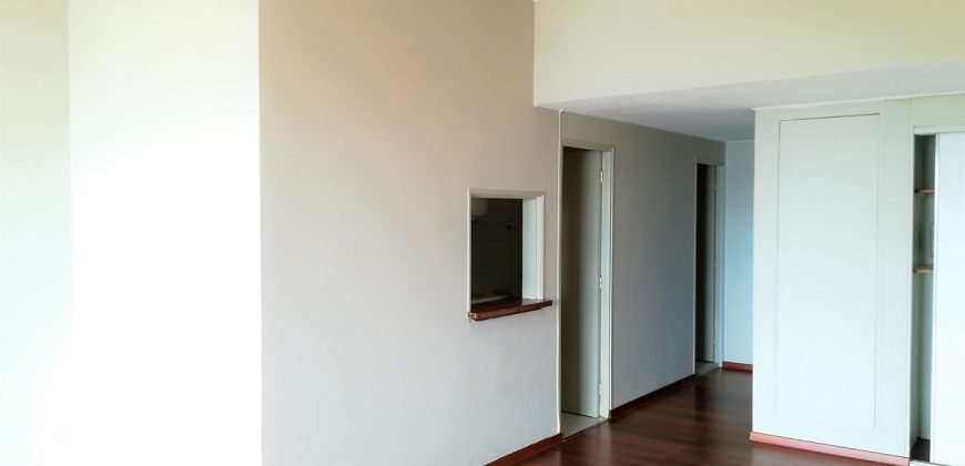 A louer bureau 2 pièces 67m² – Papeete – Front de mer