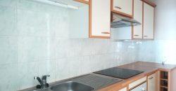 A louer appartement F3 Standing – Papeete – Front de mer