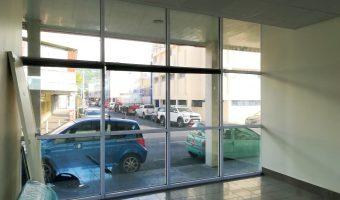 A louer local commercial 275m² en RDC – PAPEETE