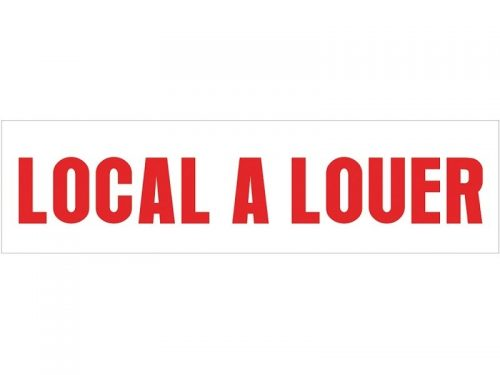 A LOUER PAPEETE CENTRE IDEAL PROFESSION LIBERALE LOCAL