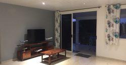 A vendre Maison F4 Cité de l'air à Faa'a