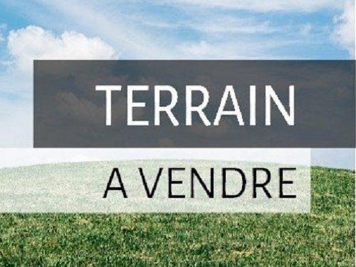 A VENDRE TERRAIN DE 500m2 – PAPEETE