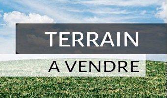 A vendre terrain de 1061 M2 plat/viabilisé à Papara-Centre (Idéal Copropriété)
