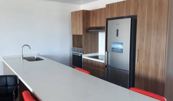 A louer appartement F4 dans une résidence neuve à PUNAAUIA