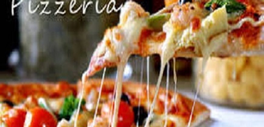 A vendre Fonds de commerce Pizzeria à Papeete (Prêt à l'emploi)