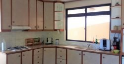 A vendre belle maison F5 à Arue (Vue Mer)