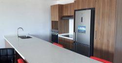 A louer appartement F4 Standing (meublé/équipé) à Punaauia
