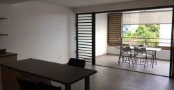 Papeete à louer- Appartement Neuf – F2 standing de 58 m2