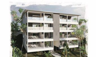 APPARTEMENTS sur Port Vila VANUATU