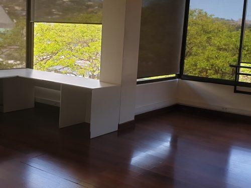 A louer bureau de 95m² en plein cœur de Papeete