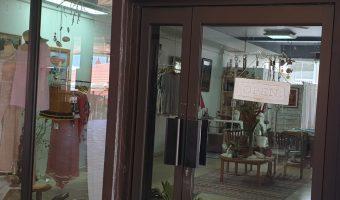A louer local commercial de 70m² dans l'hyper centre de Papeete