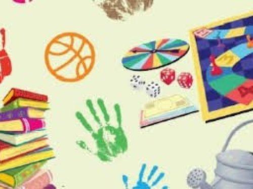 A vendre Centre d'activités périscolaires pour enfants (Agréé) proche de Papeete