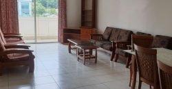 A louer Grand appartement F5 de 200M2 (meublé/équipé) à Pirae