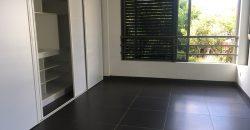 A louer appartement F2 Standing de 60 m2 (Non meublé) Papeete
