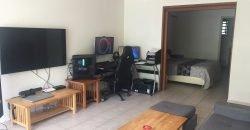A vendre plusieurs appartements F2 à Bora-Bora (Idéal investissement locatif)