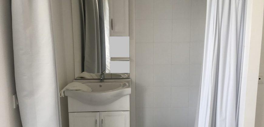 Appartement F3 à louer Punaauia