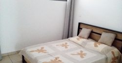 A louer appartement F2 bis Standing à Papeete (Résidence pour séniors de + de 60 ans )