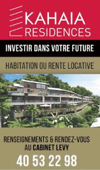 https://tahiticonseilimmobilier.com/bien/residence-kahaia-appartements-neufs-en-vefa-pic-vert-papeete/