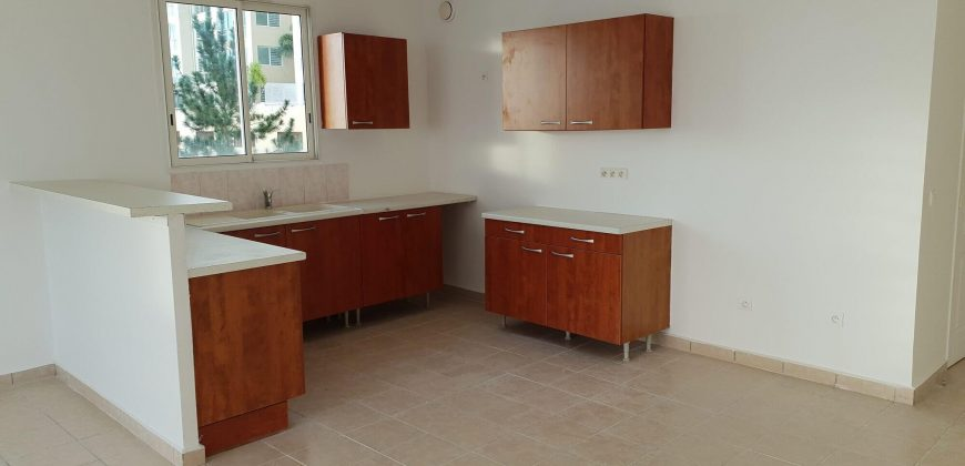 A vendre Appartement F4 Duplex Punaauia (Vue Mer)