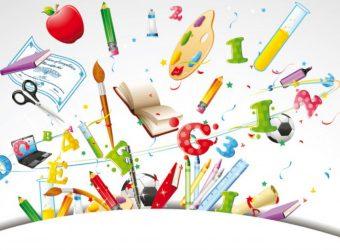A vendre Centre d'activités périscolaires pour enfants (Agréé) proche de Papeete- CESSION DE PARTS –